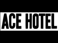 ace-hotel-200
