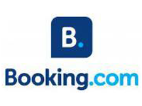 booking-200