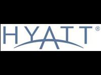 hyatt-200