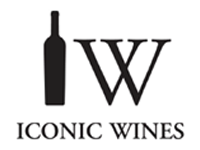 iconic-wines-200