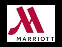marriott-200