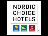 nordic-choice-200