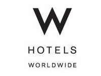 w-hotels-200
